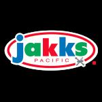 jekks-pacific