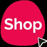 shop-lo-scoiattolo