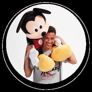 IMG_Landing_Concorso_Disney_5 (1)