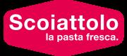 IMG_Landing_Logo_Scoiattolo